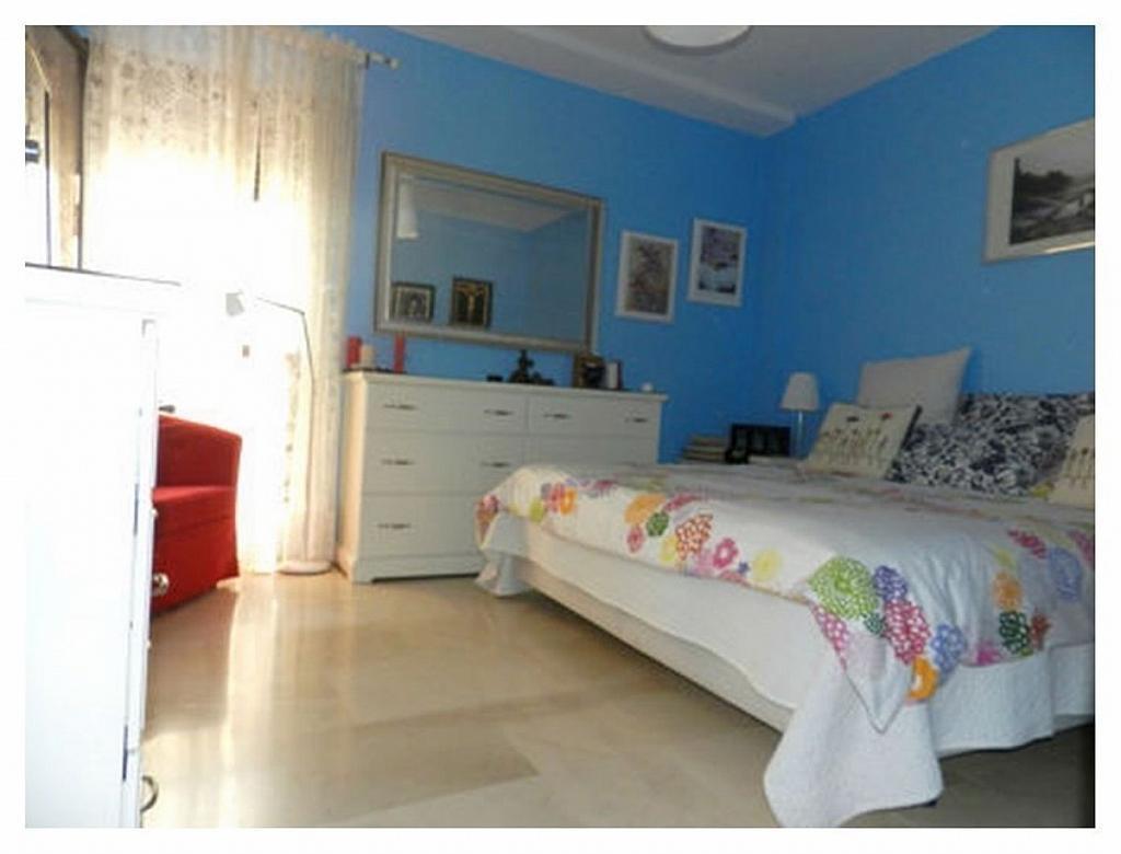 Dúplex en alquiler en Centro en Palmas de Gran Canaria(Las) - 332105073