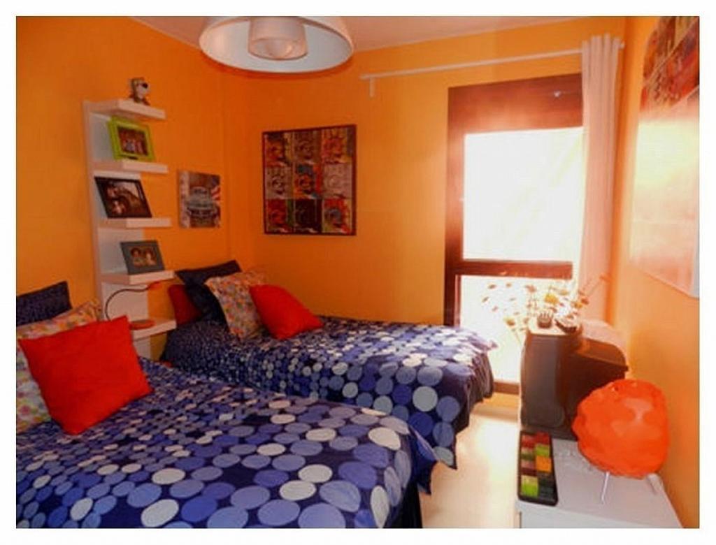 Dúplex en alquiler en Centro en Palmas de Gran Canaria(Las) - 332105094