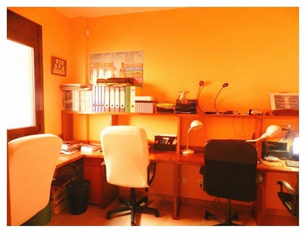 Dúplex en alquiler en Centro en Palmas de Gran Canaria(Las) - 332105097