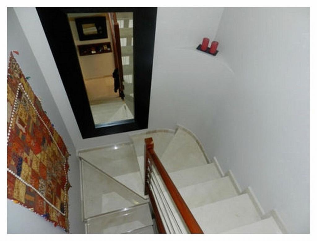 Dúplex en alquiler en Centro en Palmas de Gran Canaria(Las) - 332105100