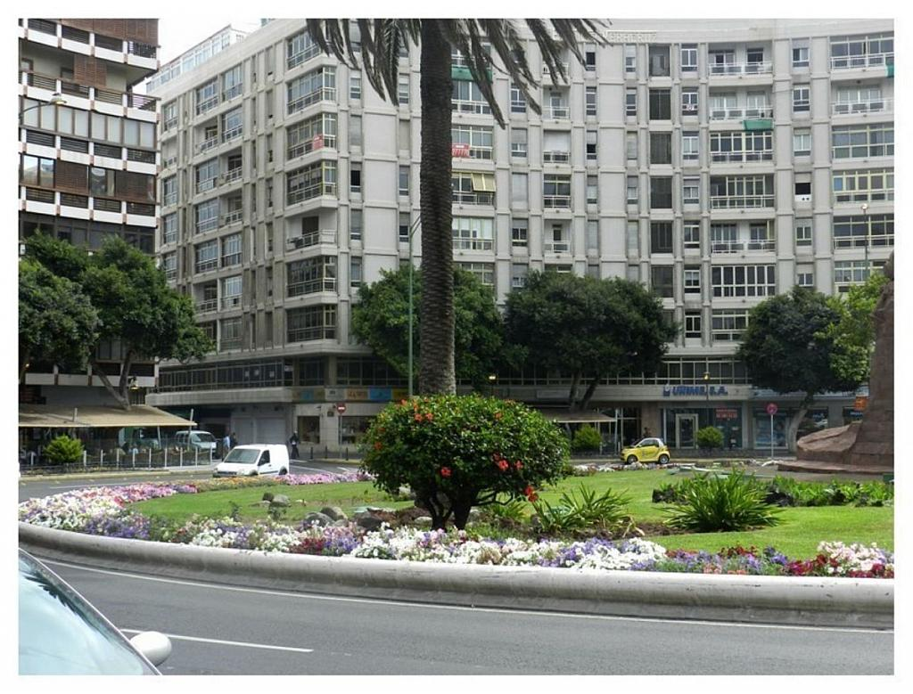 Oficina en alquiler en Palmas de Gran Canaria(Las) - 332104341