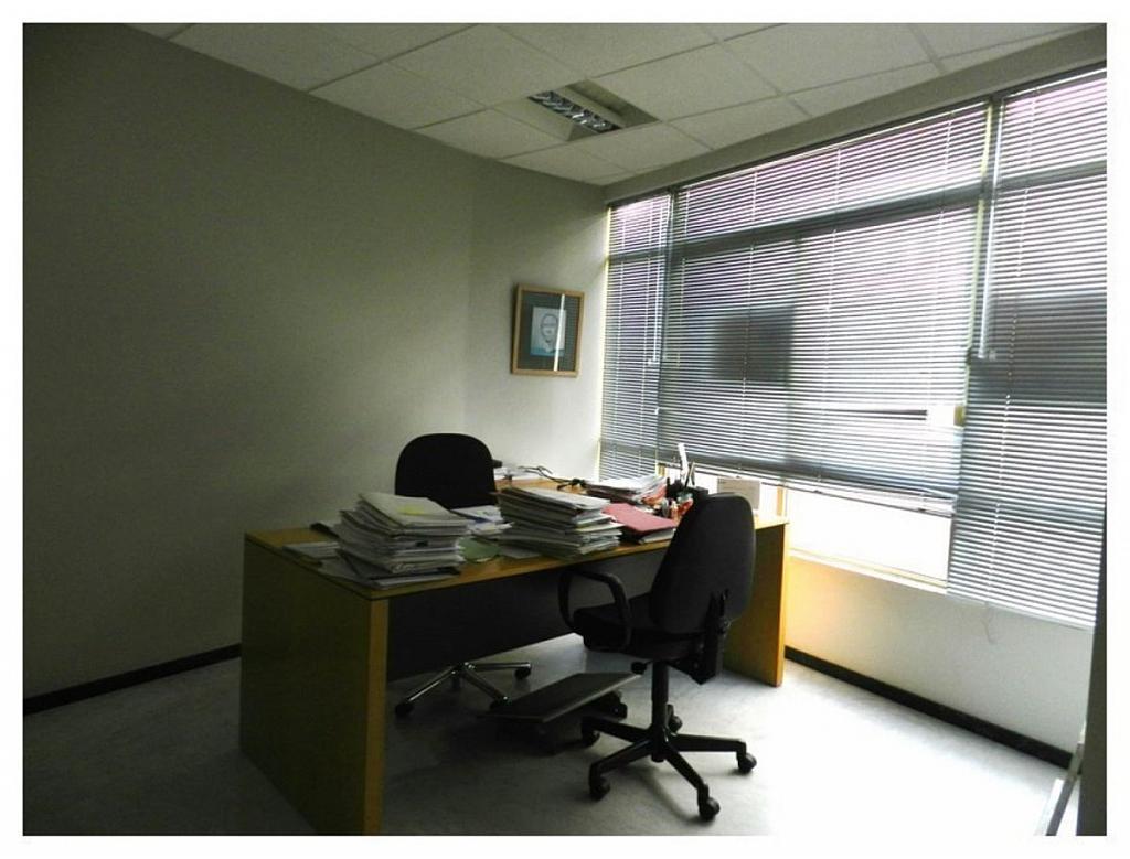 Oficina en alquiler en Palmas de Gran Canaria(Las) - 332104347