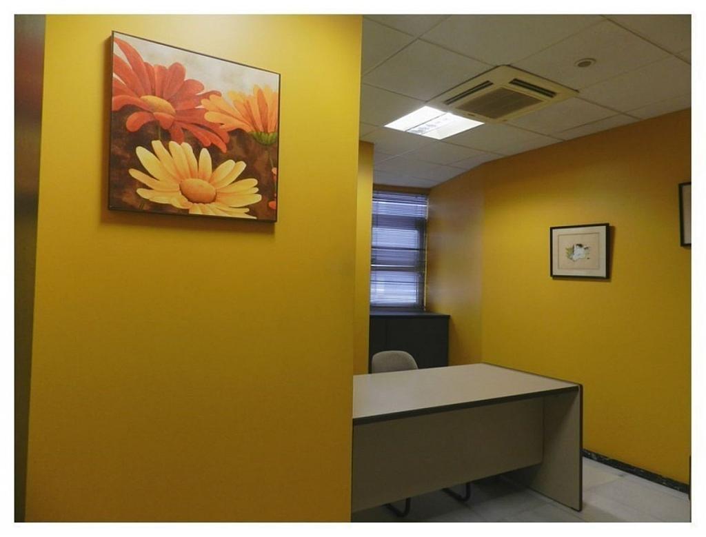 Oficina en alquiler en Palmas de Gran Canaria(Las) - 332104350