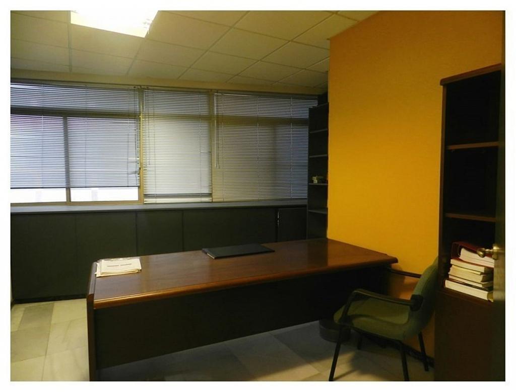 Oficina en alquiler en Palmas de Gran Canaria(Las) - 332104353