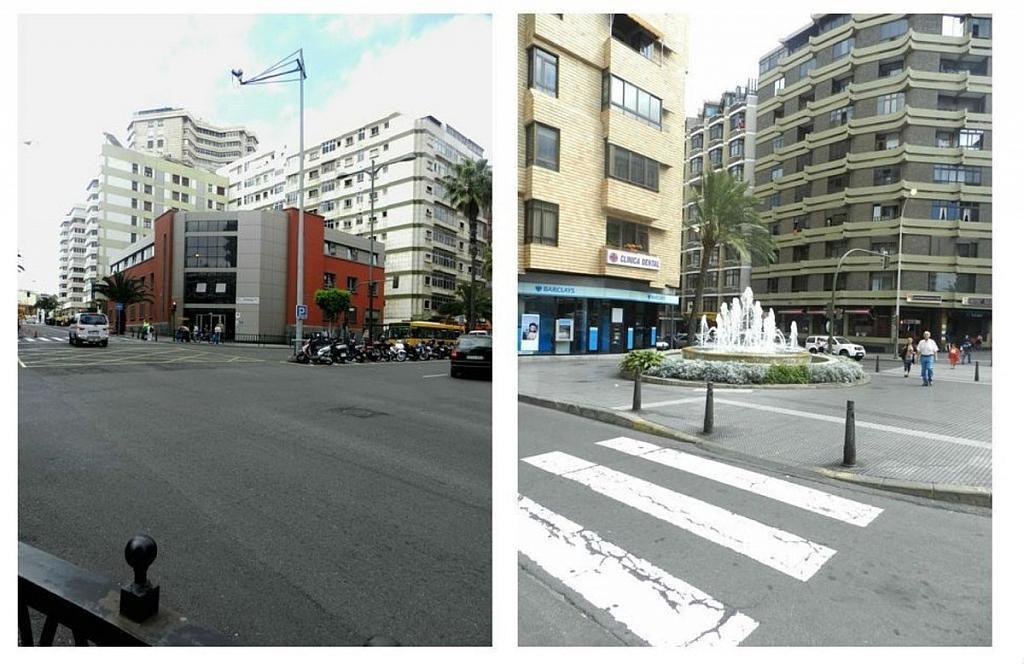 Oficina en alquiler en Palmas de Gran Canaria(Las) - 332104359