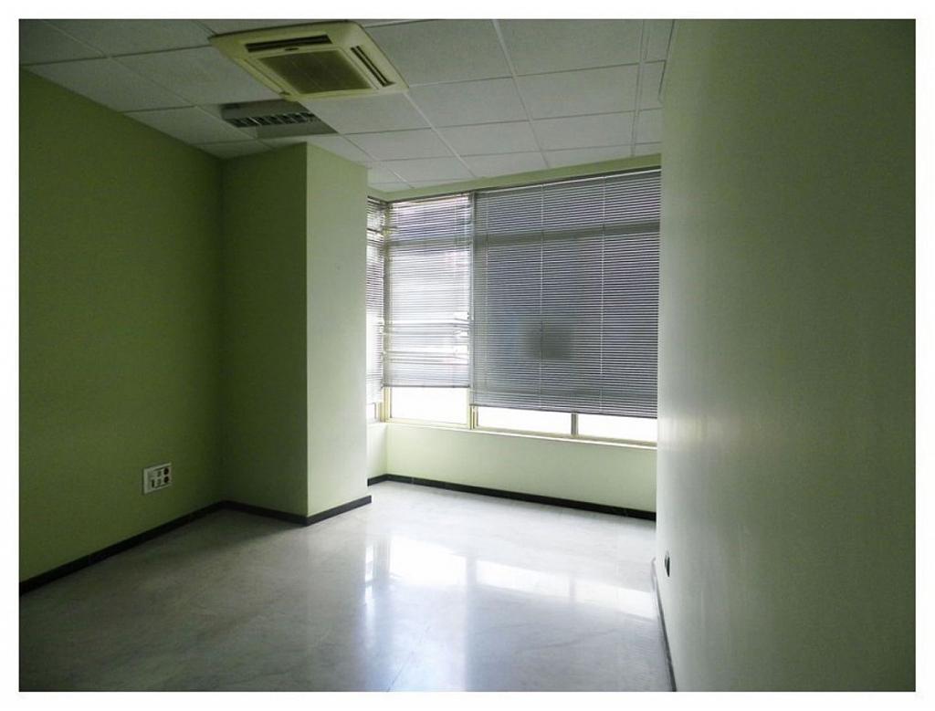 Oficina en alquiler en Palmas de Gran Canaria(Las) - 332104362