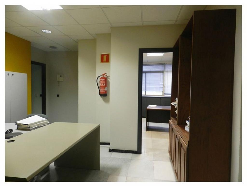 Oficina en alquiler en Palmas de Gran Canaria(Las) - 332104368