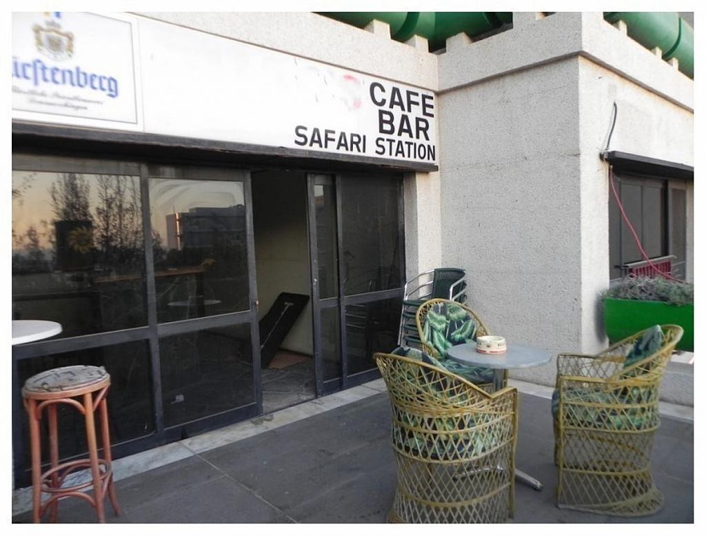 Local en alquiler en Mogán - 302281828