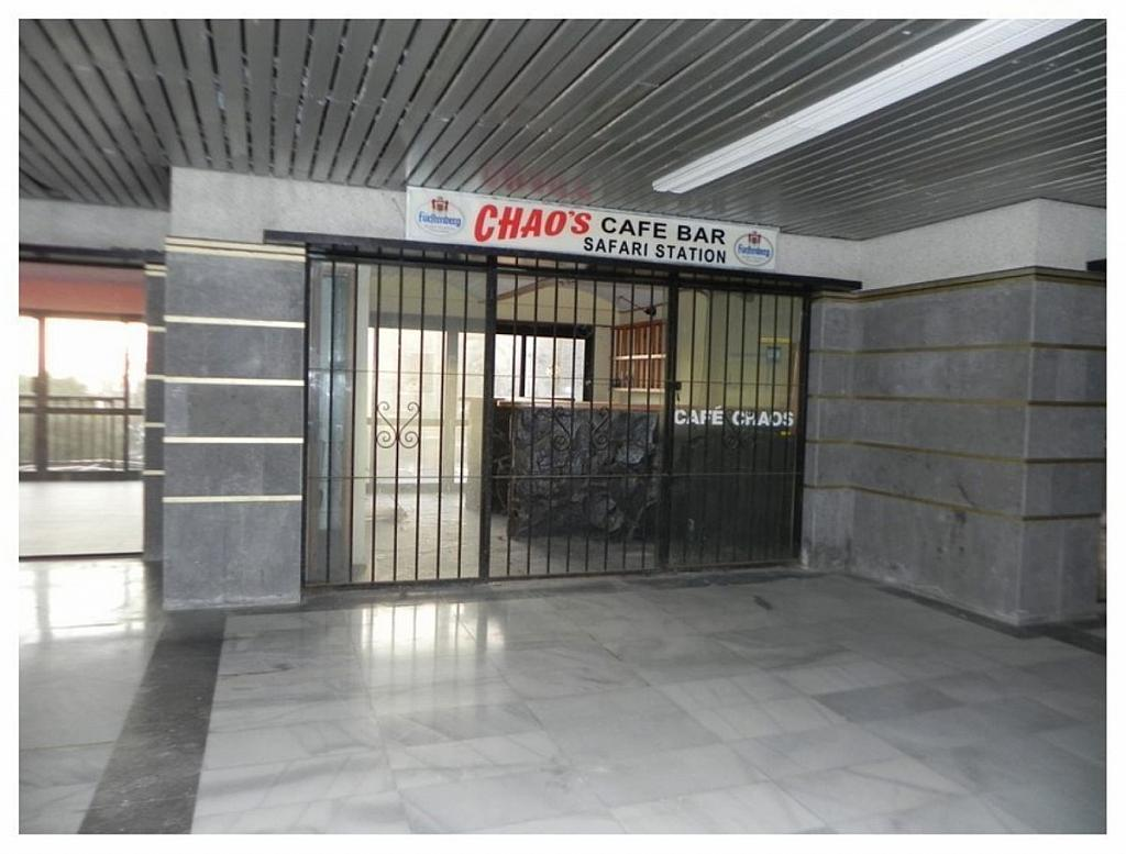 Local en alquiler en Mogán - 302281834