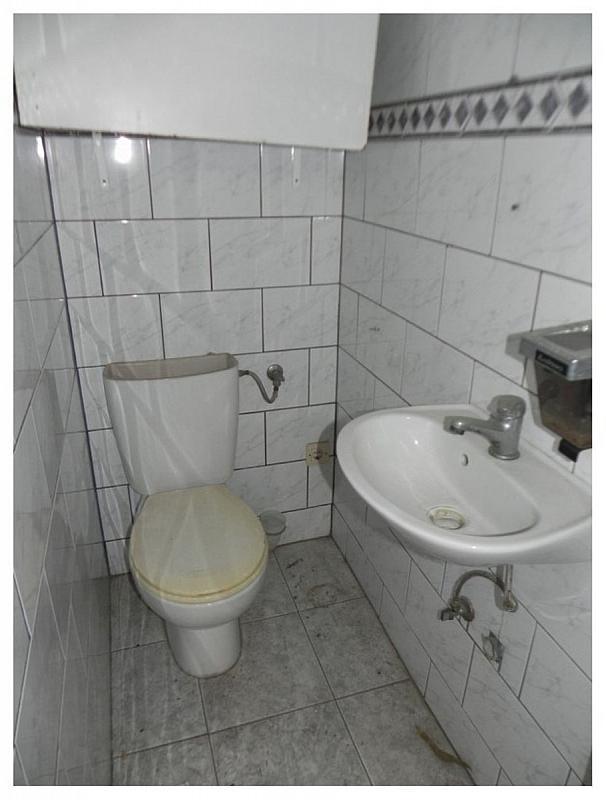 Local en alquiler en Mogán - 302281840