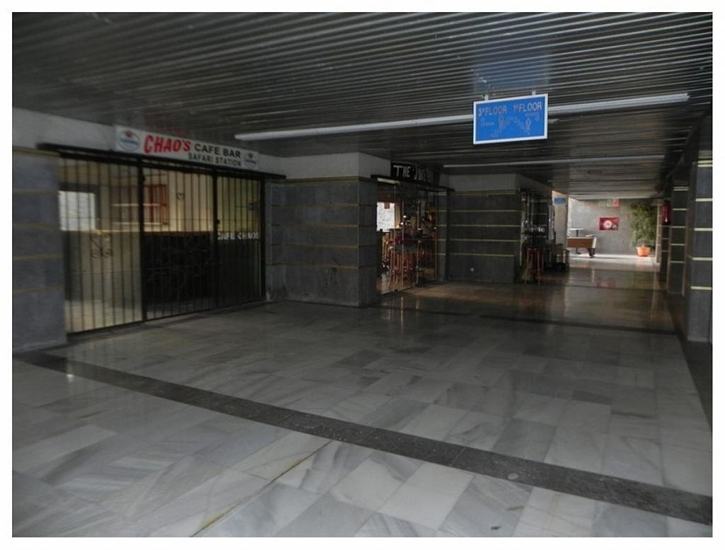 Local en alquiler en Mogán - 302281843