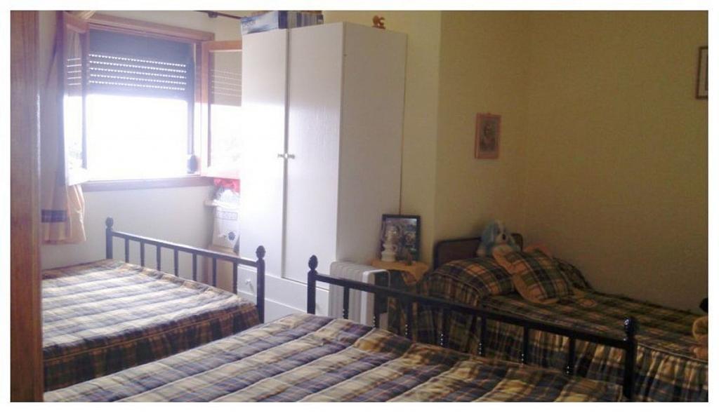 Casa rural en alquiler en calle Lomo Guillén, Santa María de Guía - 302283229