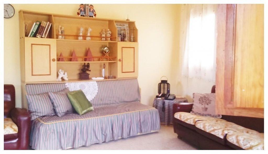 Casa rural en alquiler en calle Lomo Guillén, Santa María de Guía - 302283232