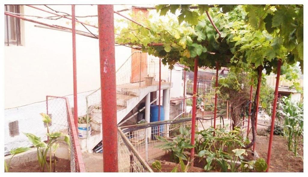 Casa rural en alquiler en calle Lomo Guillén, Santa María de Guía - 302283241
