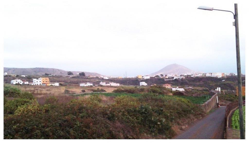Casa rural en alquiler en calle Lomo Guillén, Santa María de Guía - 302283250