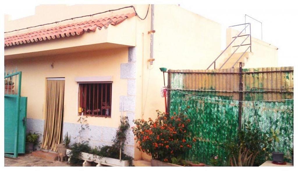 Casa rural en alquiler en calle Lomo Guillén, Santa María de Guía - 302283259
