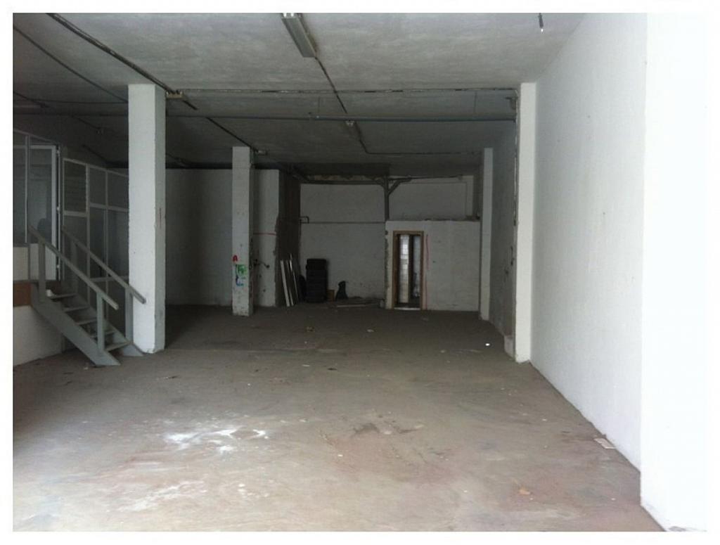 Local comercial en alquiler en Ciudad Alta en Palmas de Gran Canaria(Las) - 358520468