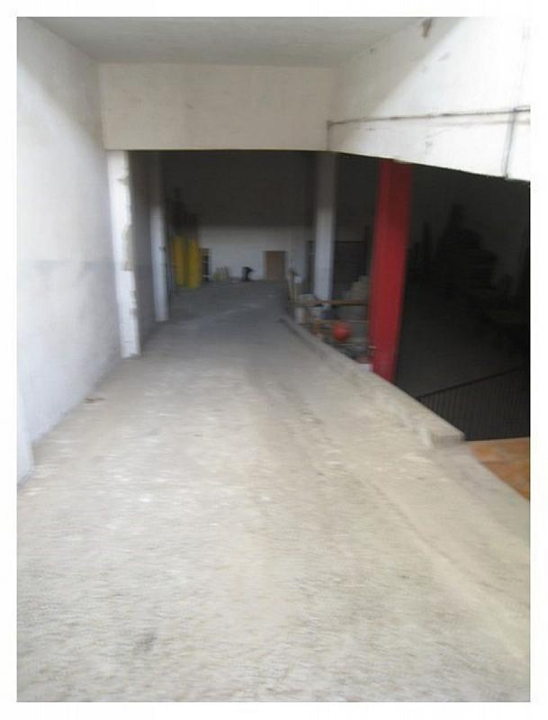 Local comercial en alquiler en Ciudad Alta en Palmas de Gran Canaria(Las) - 358520483