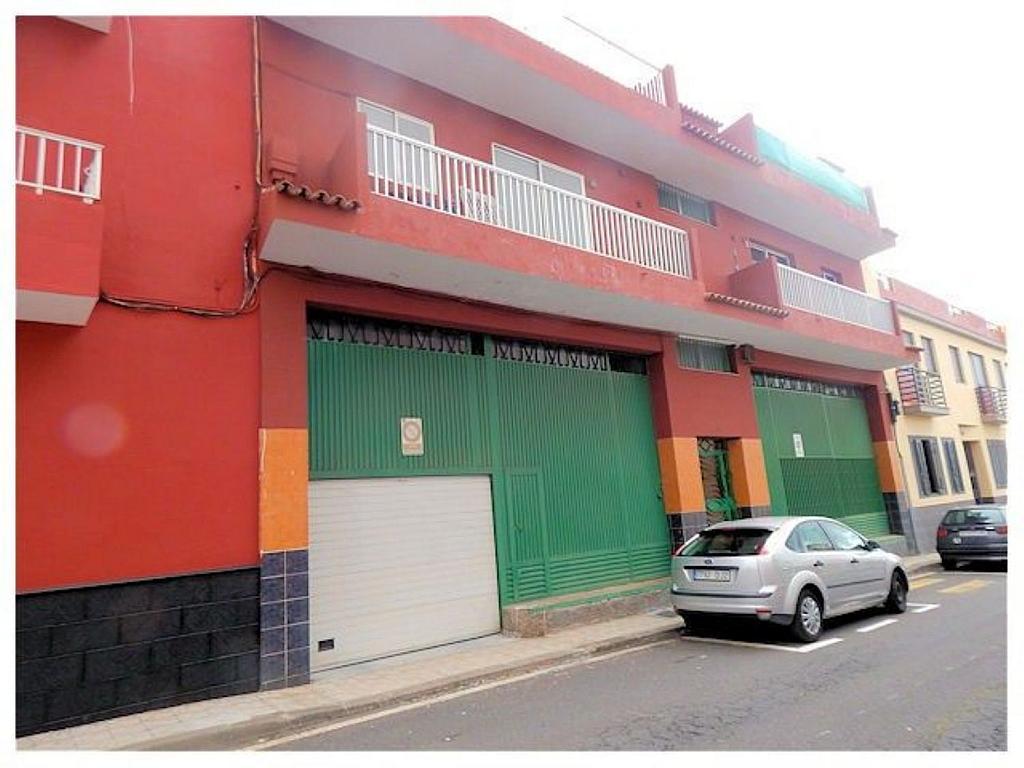 Local comercial en alquiler en calle La Hornera, San Cristóbal de La Laguna - 359026059