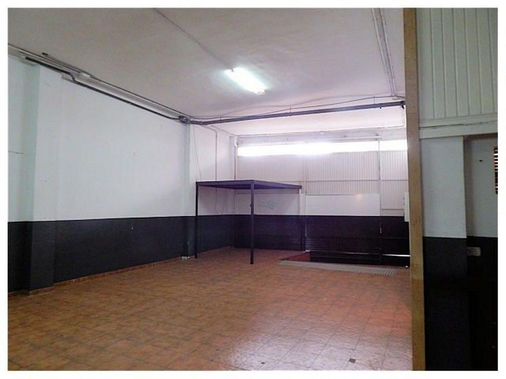 Local comercial en alquiler en calle La Hornera, San Cristóbal de La Laguna - 359026062