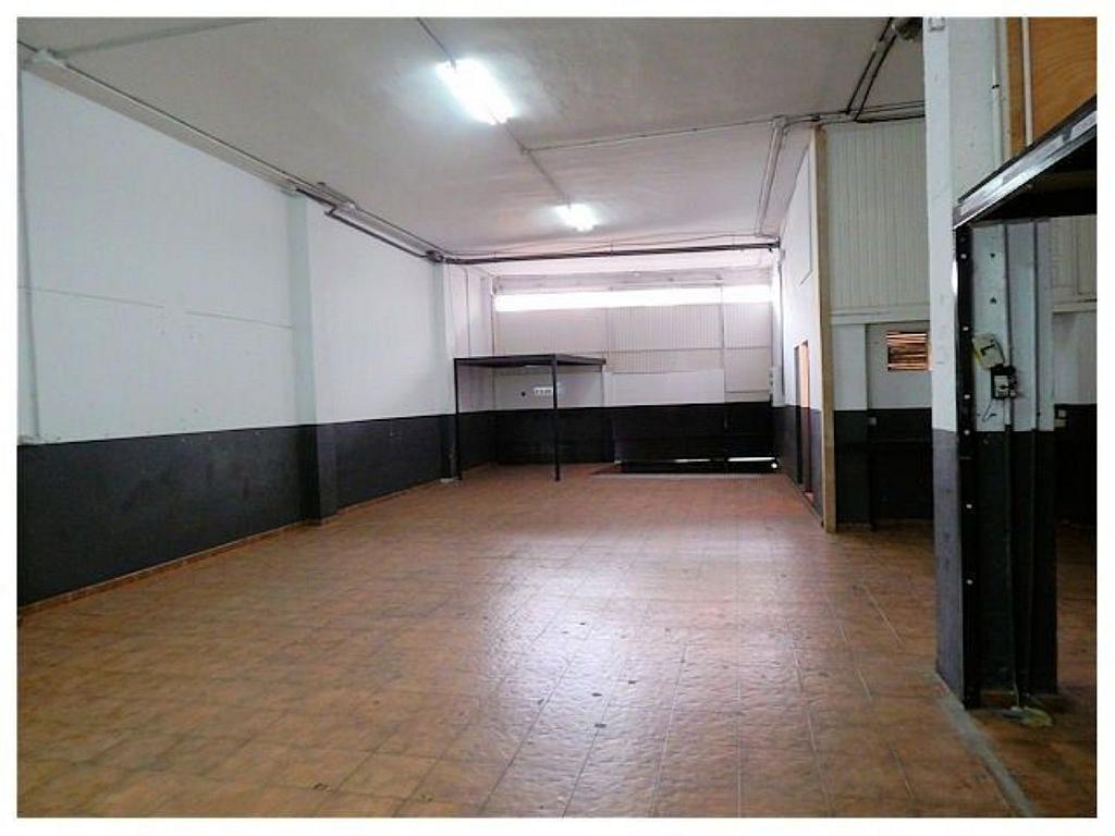 Local comercial en alquiler en calle La Hornera, San Cristóbal de La Laguna - 359026065