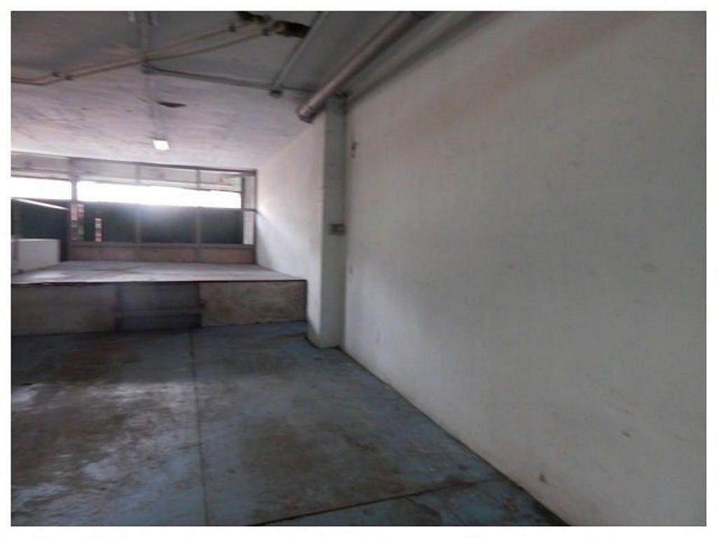 Local comercial en alquiler en calle La Hornera, San Cristóbal de La Laguna - 359026080
