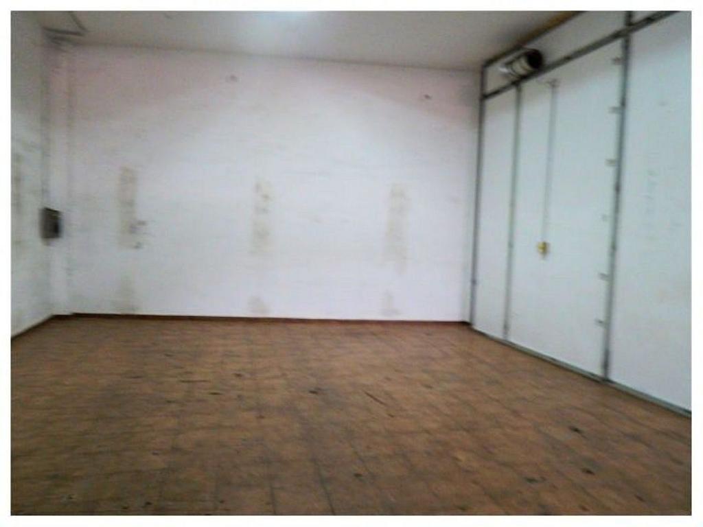Local comercial en alquiler en calle La Hornera, San Cristóbal de La Laguna - 359026083