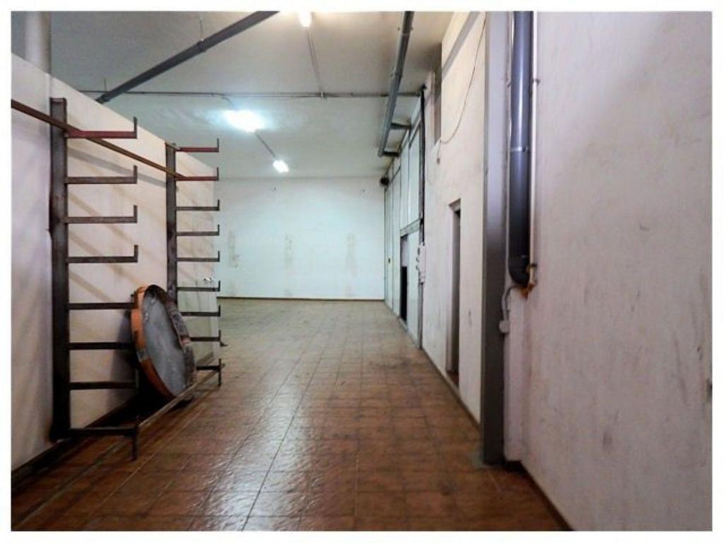 Local comercial en alquiler en calle La Hornera, San Cristóbal de La Laguna - 359026089