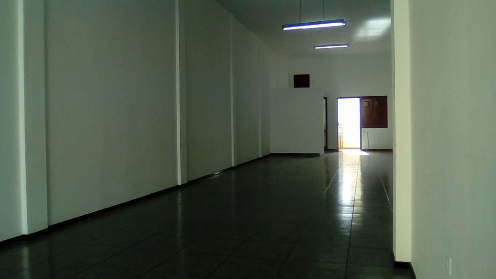 Local comercial en alquiler en calle Venezuela, Güímar - 359047362