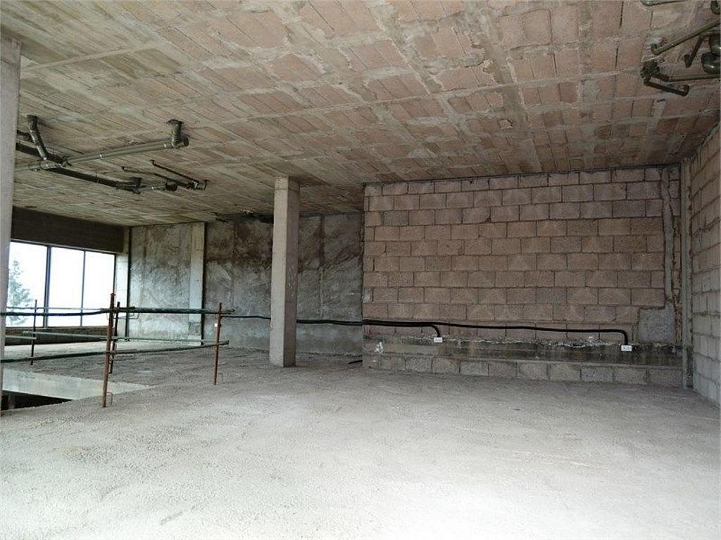 Local comercial en alquiler en calle El Saltadero, Granadilla de Abona - 358990833