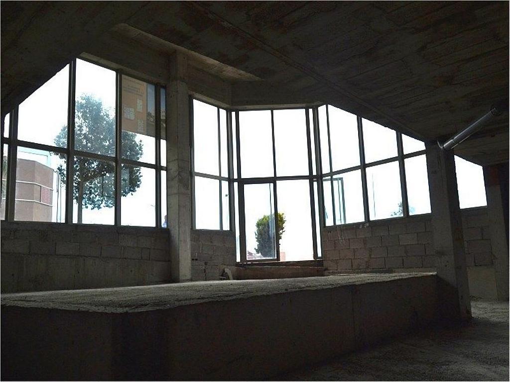 Local comercial en alquiler en calle El Saltadero, Granadilla de Abona - 358990863
