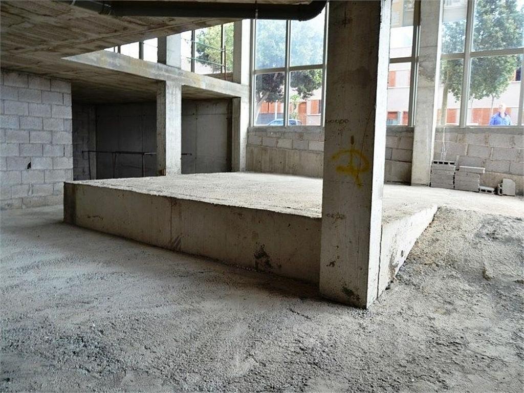 Local comercial en alquiler en calle El Saltadero, Granadilla de Abona - 358990866
