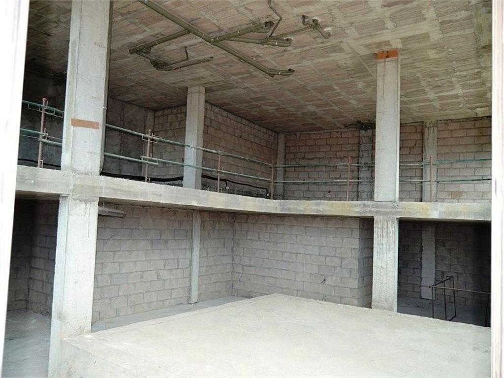 Local comercial en alquiler en calle El Saltadero, Granadilla de Abona - 358990869