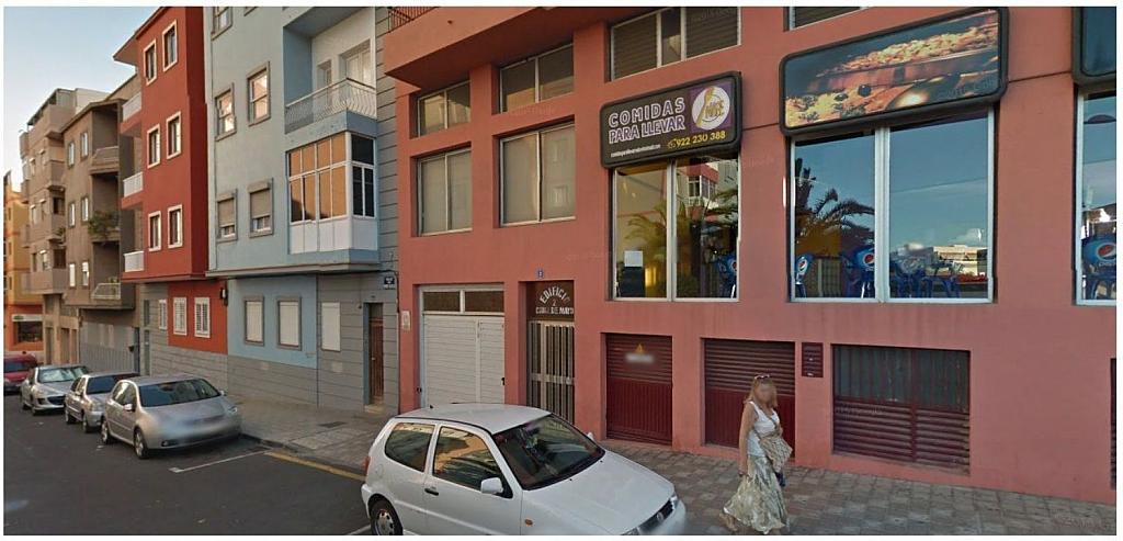 Local comercial en alquiler en calle Jose Cubiles, La Salud-La Salle en Santa Cruz de Tenerife - 359071683