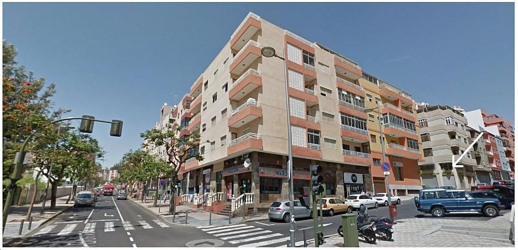 Local comercial en alquiler en calle Jose Cubiles, La Salud-La Salle en Santa Cruz de Tenerife - 359071686