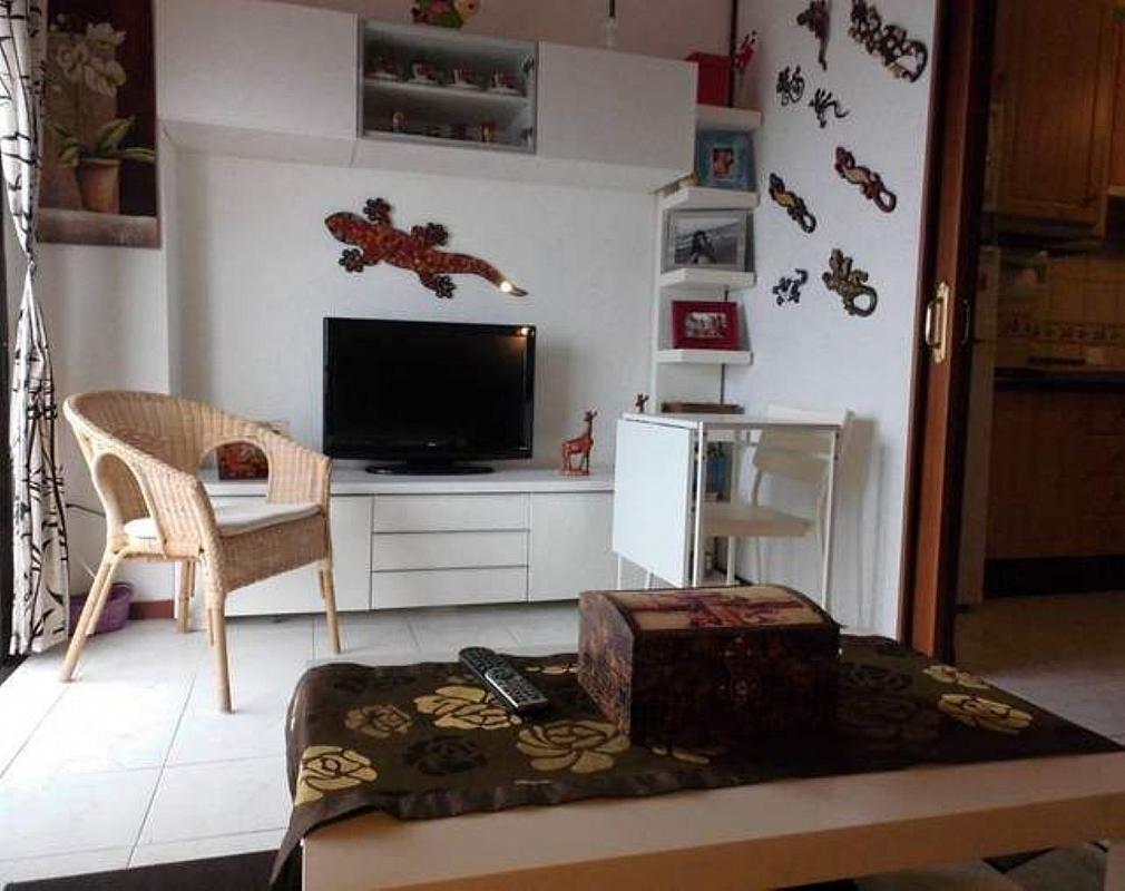 Piso en alquiler en calle Mesa del Mar, Tacoronte - 359065143