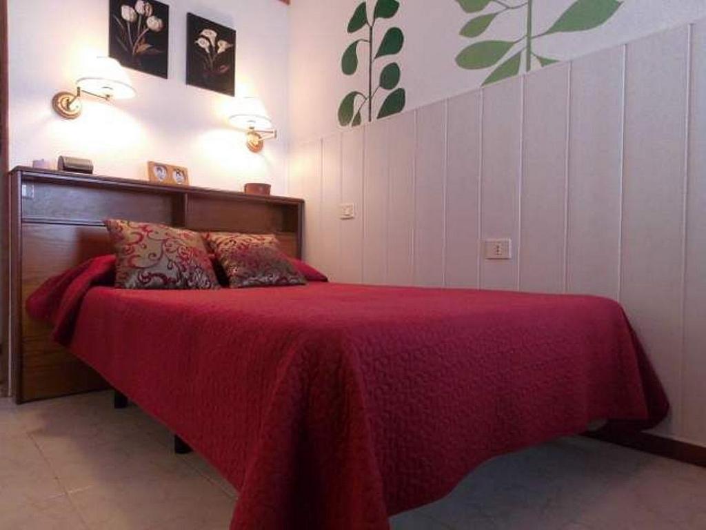 Piso en alquiler en calle Mesa del Mar, Tacoronte - 359065170