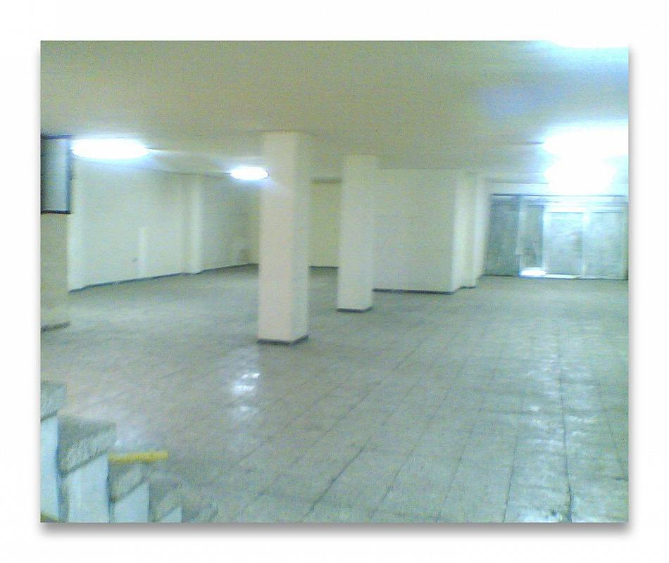 Local comercial en alquiler en calle Santa Rosalia, Toscal en Santa Cruz de Tenerife - 359068509