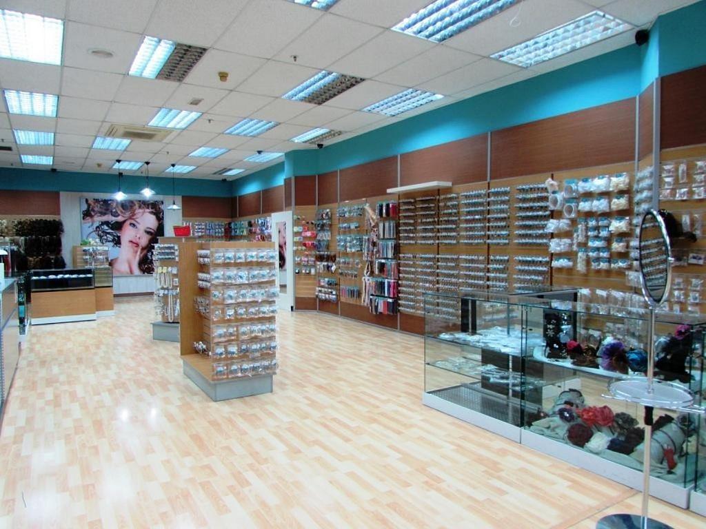 Local comercial en alquiler en calle Ciento Dieciocho, Añaza en Santa Cruz de Tenerife - 348669200