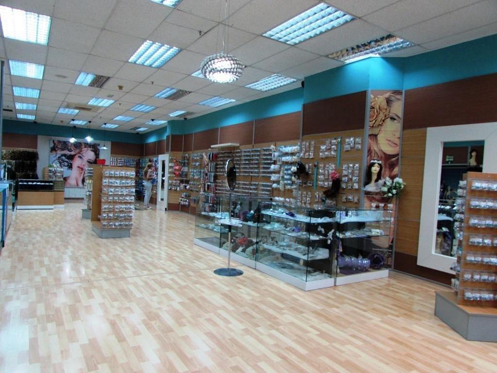 Local comercial en alquiler en calle Ciento Dieciocho, Añaza en Santa Cruz de Tenerife - 348669206