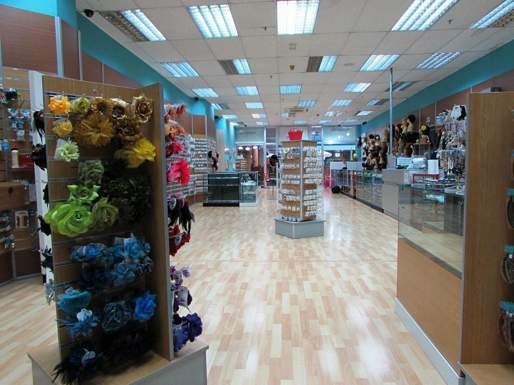 Local comercial en alquiler en calle Ciento Dieciocho, Añaza en Santa Cruz de Tenerife - 348669212