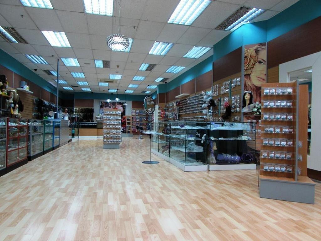 Local comercial en alquiler en calle Ciento Dieciocho, Añaza en Santa Cruz de Tenerife - 348669215