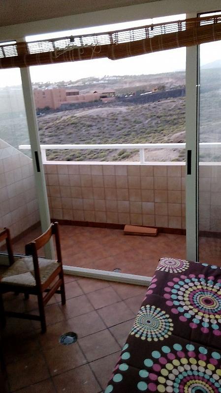 Piso en alquiler en calle Bogavante, Granadilla de Abona - 348079463