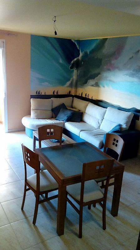 Piso en alquiler en calle Bogavante, Granadilla de Abona - 348079466