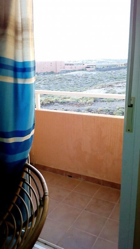 Piso en alquiler en calle Bogavante, Granadilla de Abona - 348079469