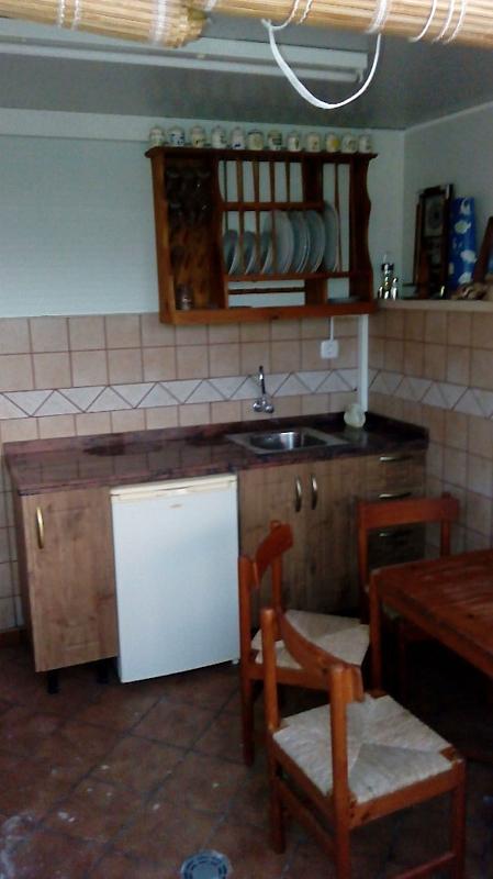 Piso en alquiler en calle Bogavante, Granadilla de Abona - 348079472