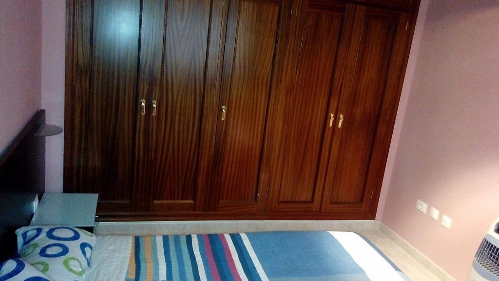 Piso en alquiler en calle Bogavante, Granadilla de Abona - 348079475