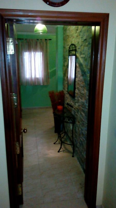 Piso en alquiler en calle Bogavante, Granadilla de Abona - 348079478