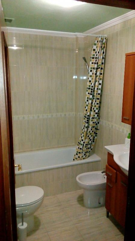 Piso en alquiler en calle Bogavante, Granadilla de Abona - 348079481