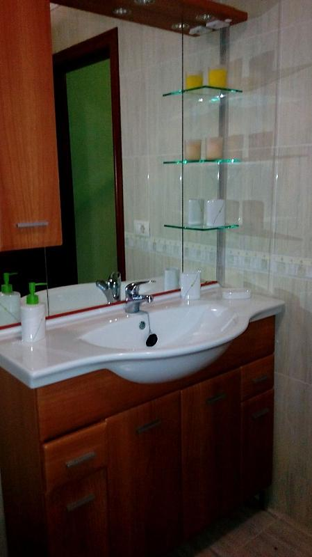 Piso en alquiler en calle Bogavante, Granadilla de Abona - 348079484